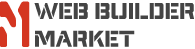 Web Builder Market